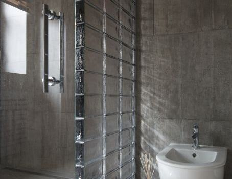 DIFFERENT TYPES OF WETROOM SHOWER ENCLOSURES part 2