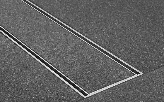 TIPS AND TRICKS FOR PROPER LINEAR DRAIN INSTALLATION
