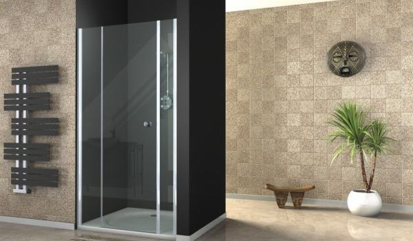 3 More Benefits of a Walk In Shower When You Have Mobility Issues