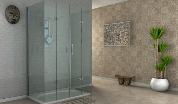 4 Wet Room Myths Busted