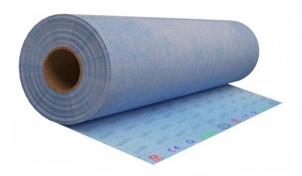 WHAT ISOL-ONE SEALING MAT IS?