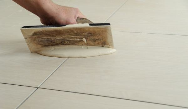 Epoxy grout - all you need to know about it
