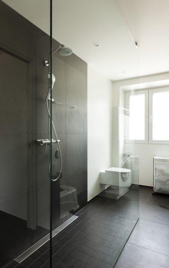 Why You Should Invest in a Wet Room