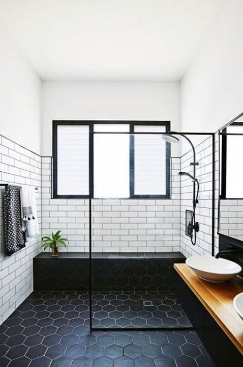 SEAL YOUR WET ROOM SHOWER THE RIGHT WAY - TIPS AND TRICKS PART 2