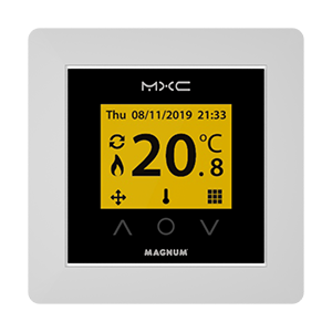 Magnum Heating Thermostat