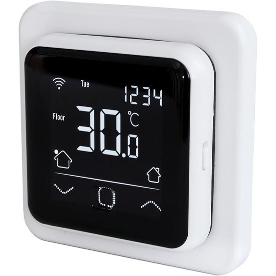 UFH Sunfloor Thermostat